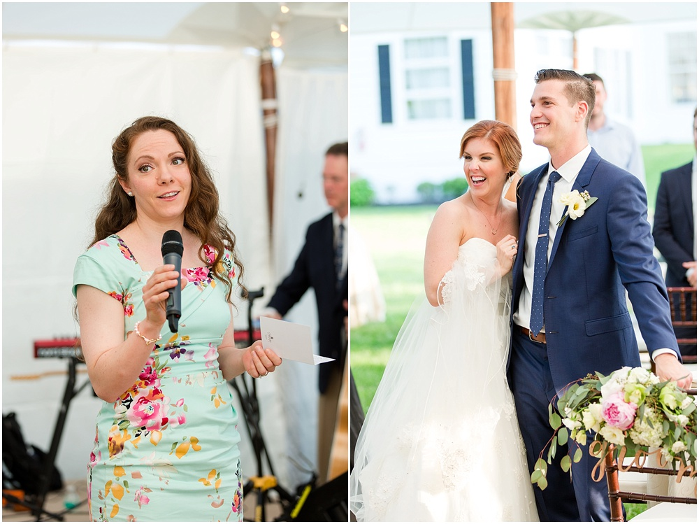 Ally_Ted_Kirkland_Manor_Wedding_Saint_Michaels_Wedding_Photographer_0171
