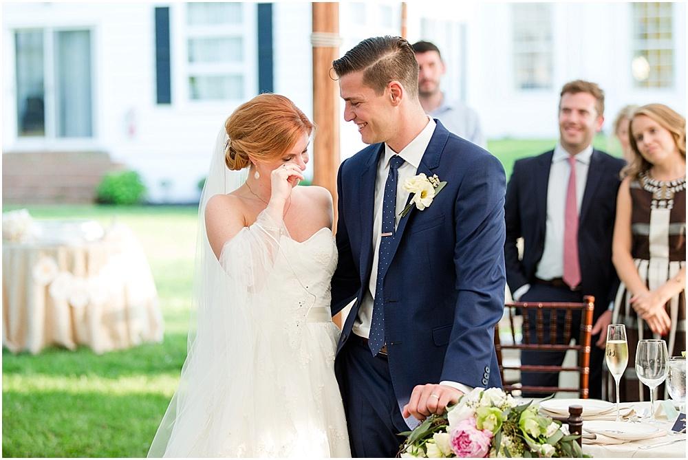 Ally_Ted_Kirkland_Manor_Wedding_Saint_Michaels_Wedding_Photographer_0173