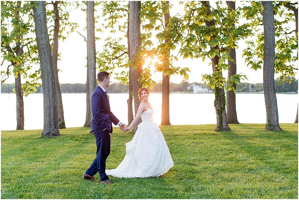 Ally_Ted_Kirkland_Manor_Wedding_Saint_Michaels_Wedding_Photographer_0189