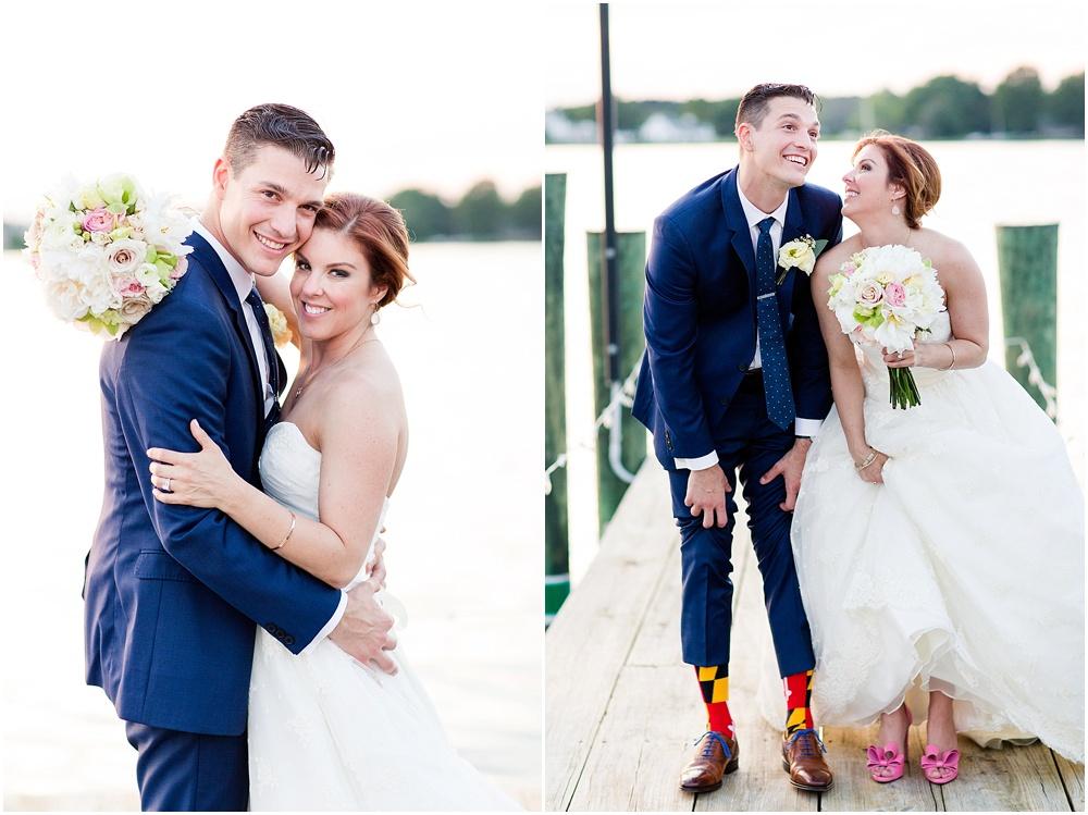 Ally_Ted_Kirkland_Manor_Wedding_Saint_Michaels_Wedding_Photographer_0200