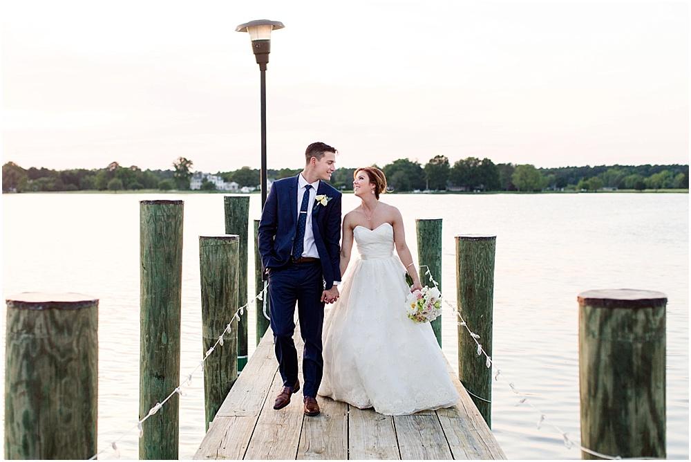 Ally_Ted_Kirkland_Manor_Wedding_Saint_Michaels_Wedding_Photographer_0201