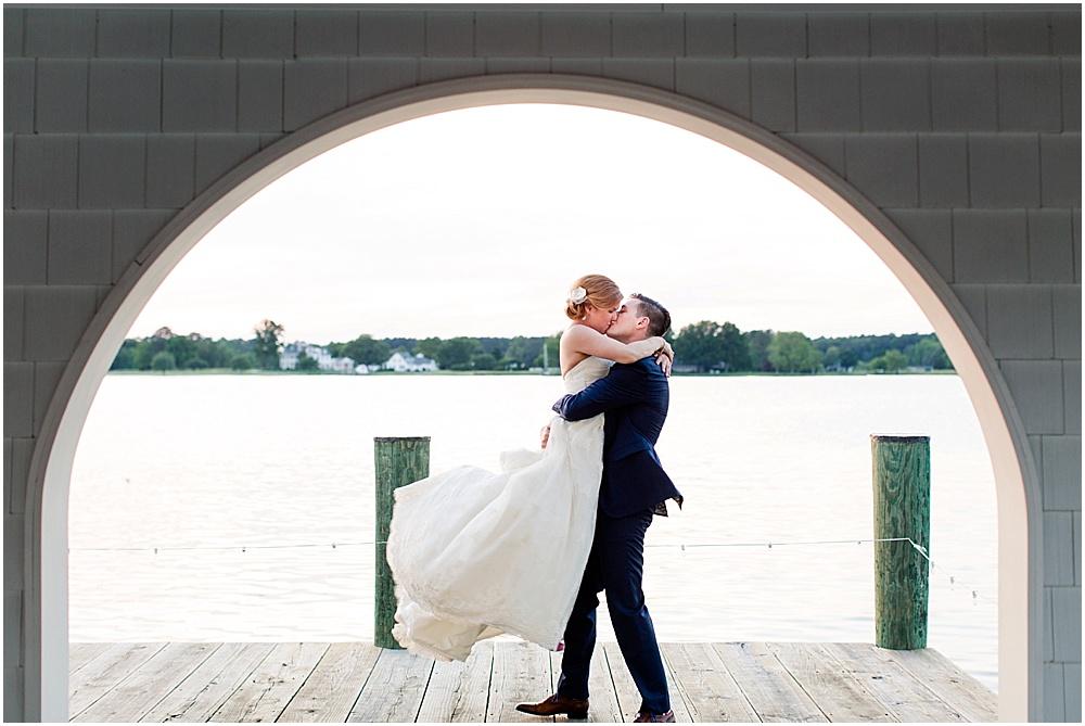 Ally_Ted_Kirkland_Manor_Wedding_Saint_Michaels_Wedding_Photographer_0203