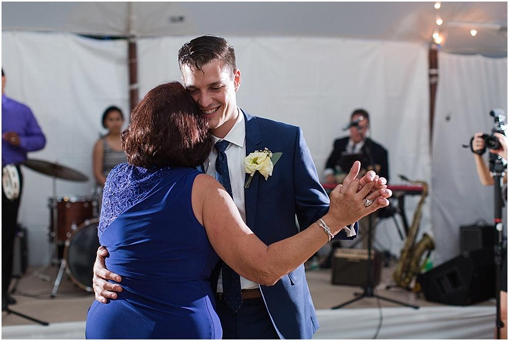 Ally_Ted_Kirkland_Manor_Wedding_Saint_Michaels_Wedding_Photographer_0214