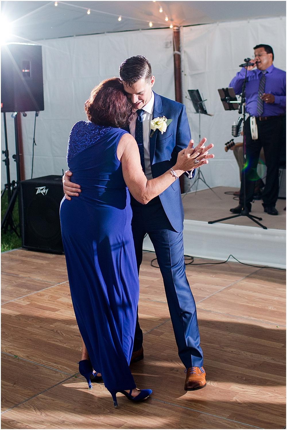 Ally_Ted_Kirkland_Manor_Wedding_Saint_Michaels_Wedding_Photographer_0215
