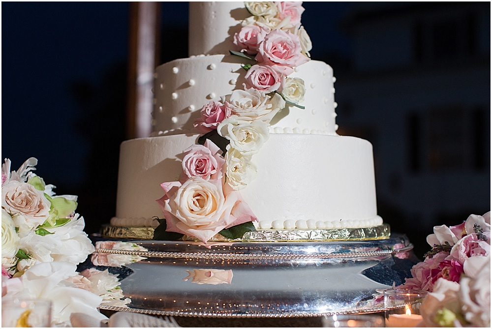 Ally_Ted_Kirkland_Manor_Wedding_Saint_Michaels_Wedding_Photographer_0219
