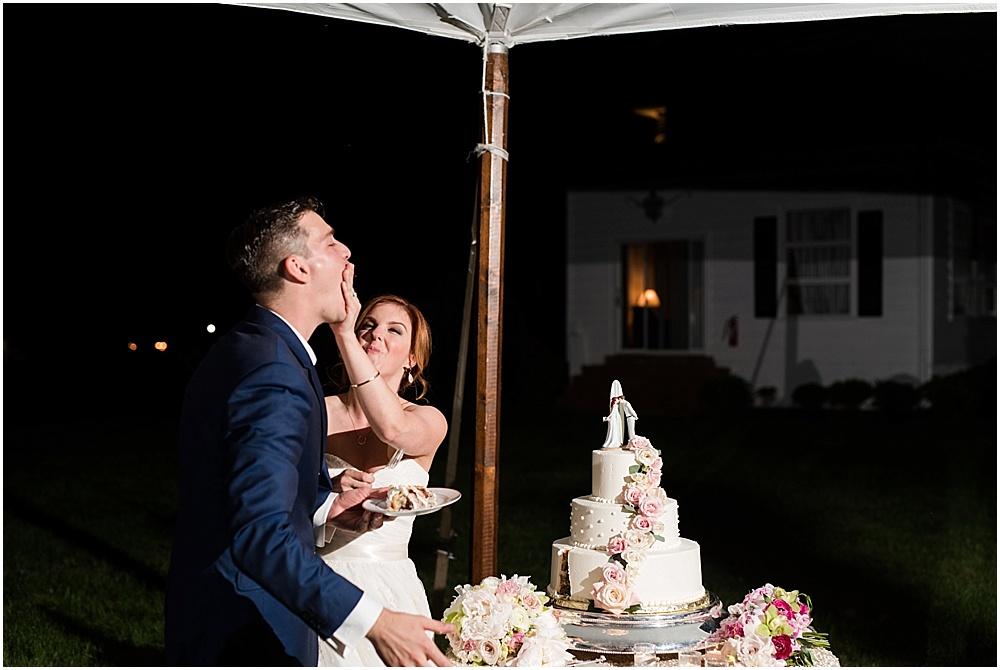 Ally_Ted_Kirkland_Manor_Wedding_Saint_Michaels_Wedding_Photographer_0223