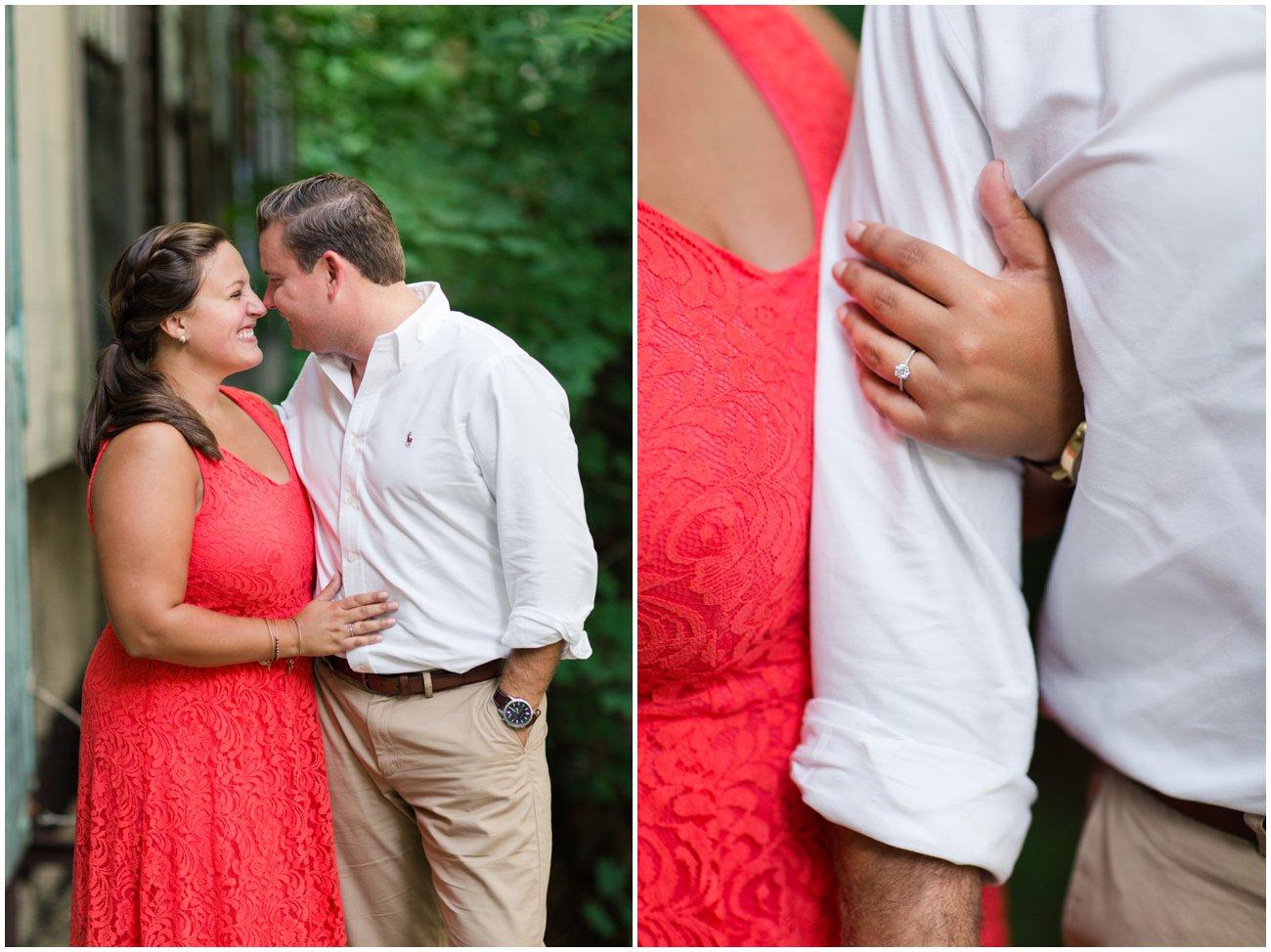 Gina_Alex_Clipper_Mill_Engagement_baltimore_Wedding_photographer_0008