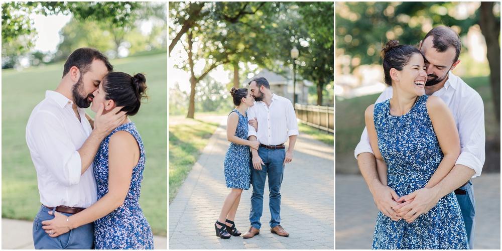 Liz_Robert_Federal_Hill_Engagement_Baltimore_Wedding_Photographer_0001