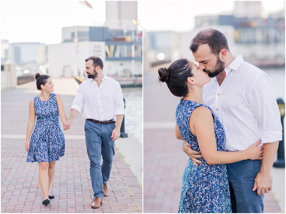 Liz_Robert_Federal_Hill_Engagement_Session_Baltimore_Wedding_Photographer_0002