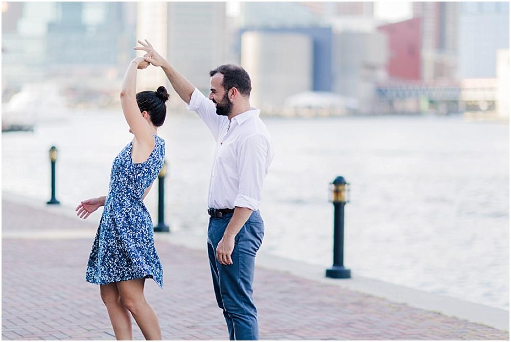 Liz_Robert_Federal_Hill_Engagement_Session_Baltimore_Wedding_Photographer_0011