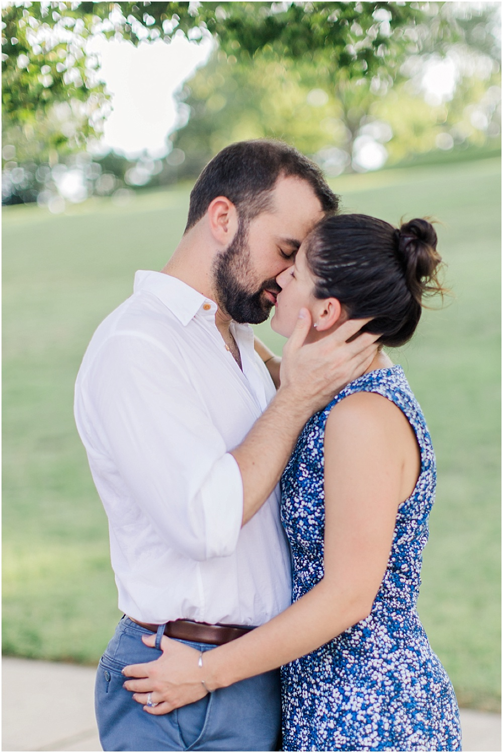 Liz_Robert_Federal_Hill_Engagement_Session_Baltimore_Wedding_Photographer_0018