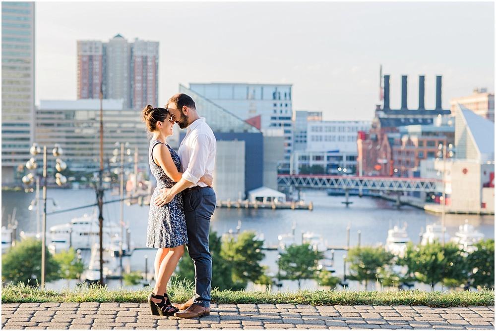 Liz_Robert_Federal_Hill_Engagement_Session_Baltimore_Wedding_Photographer_0027