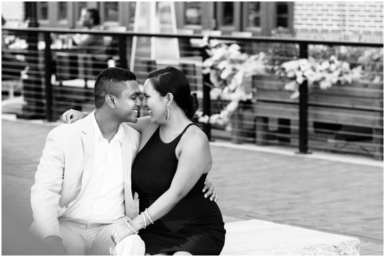 Ruthie_Bobin_Fells_Point_Engagement_Session_Baltimore_Wedding_Photographer_0004