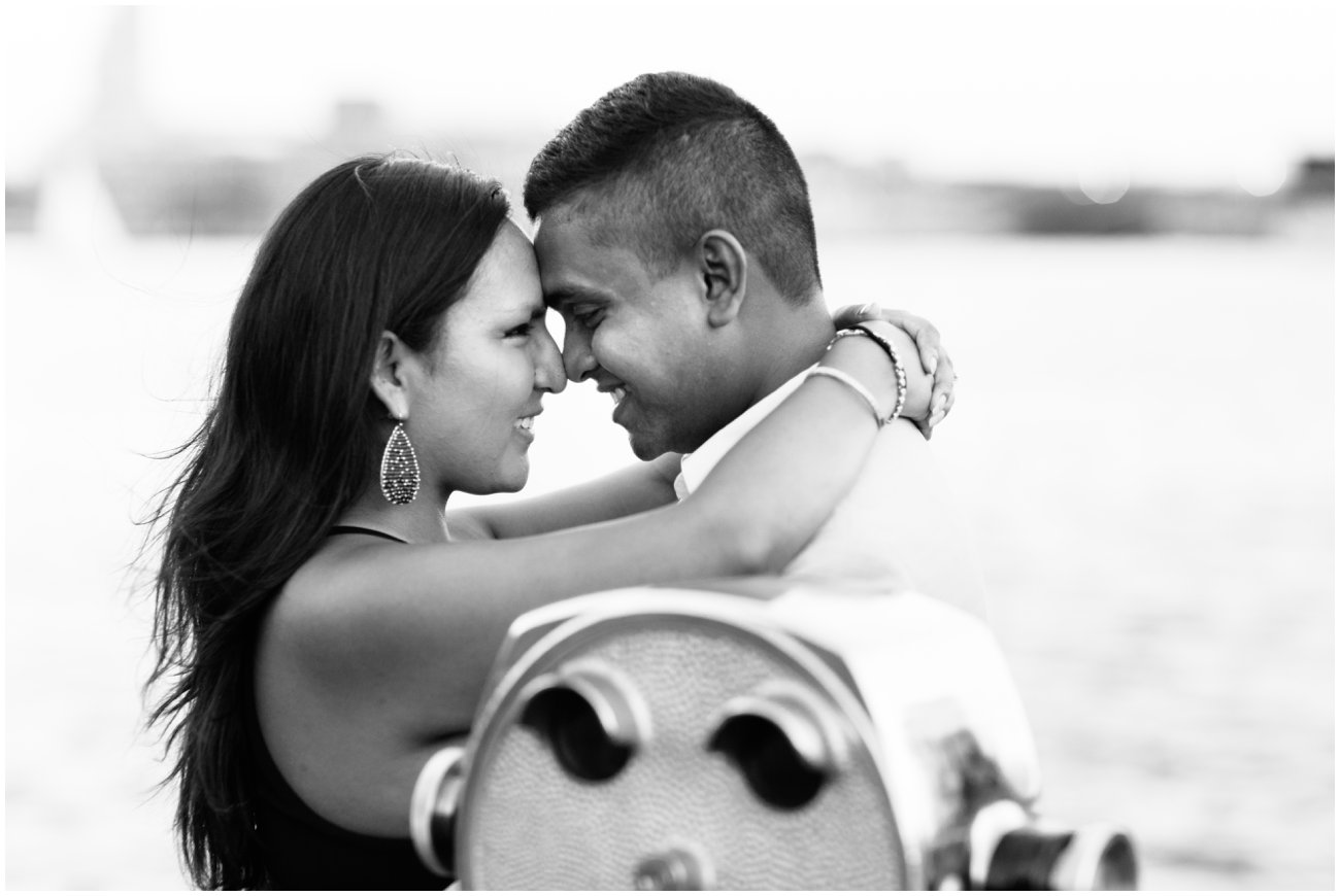 Ruthie_Bobin_Fells_Point_Engagement_Session_Baltimore_Wedding_Photographer_0008
