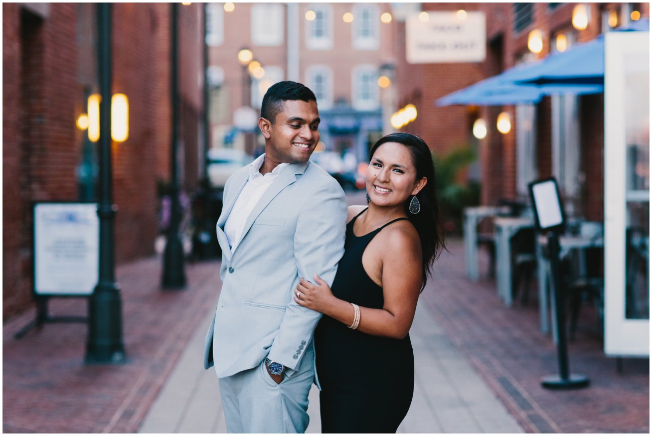 Ruthie_Bobin_Fells_Point_Engagement_Session_Baltimore_Wedding_Photographer_0010
