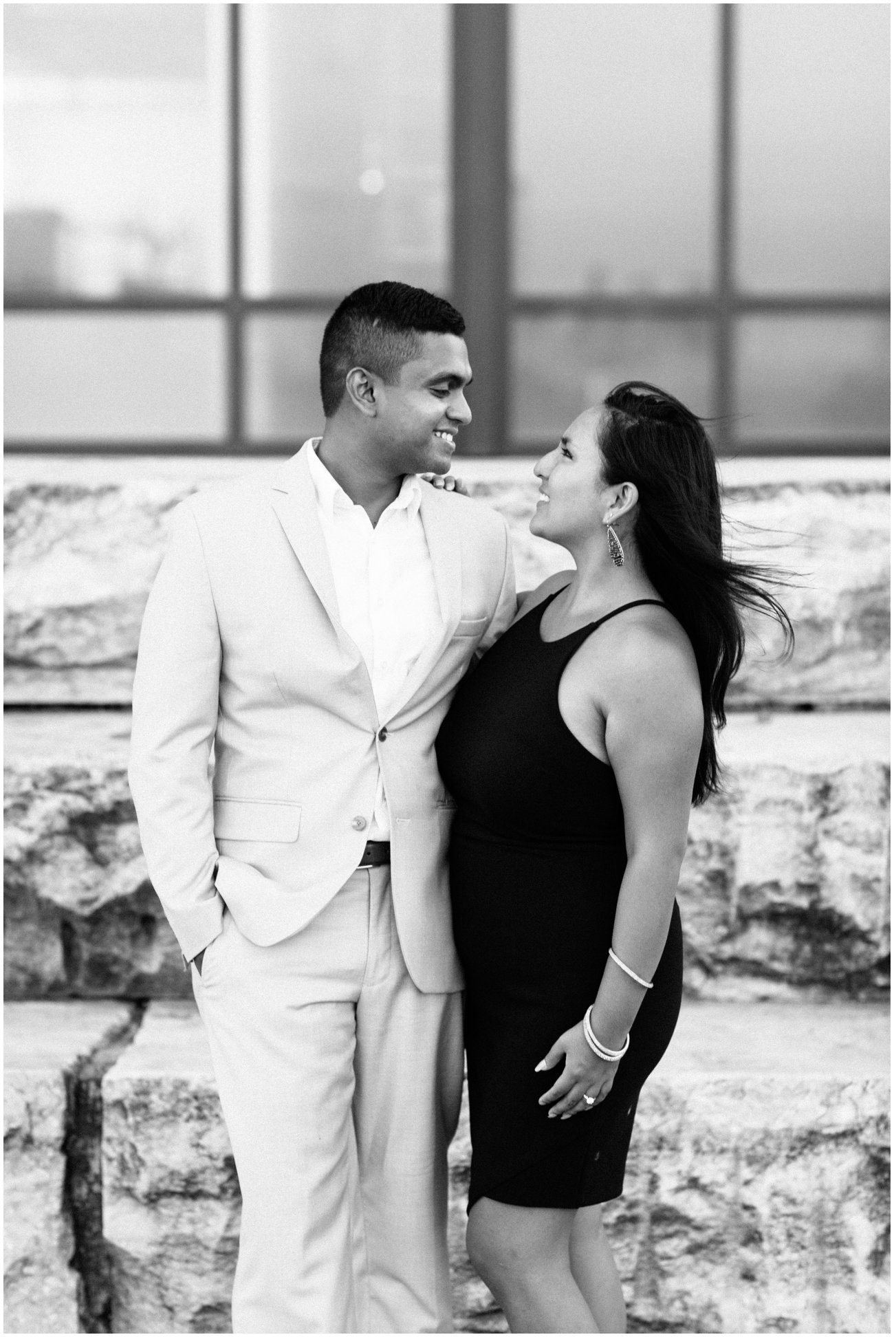Ruthie_Bobin_Fells_Point_Engagement_Session_Baltimore_Wedding_Photographer_0013