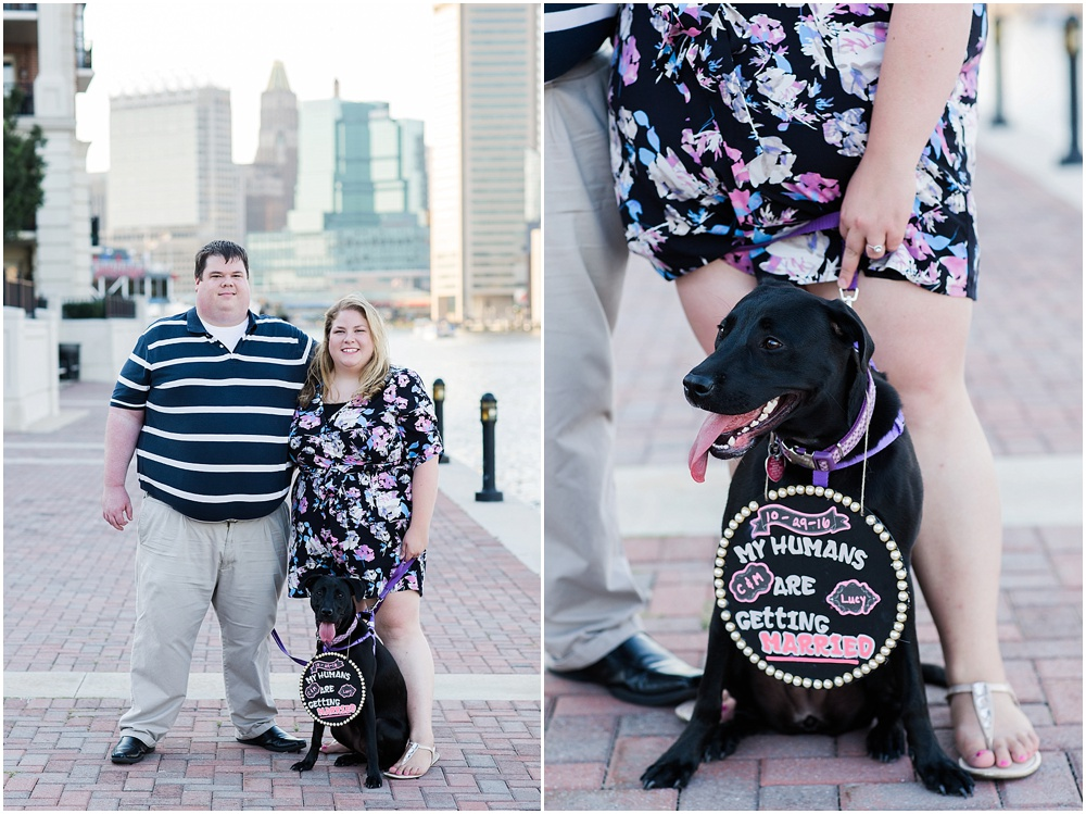 charlene_michael_federal_hill_engagement_baltimore_wedding_photographer_0001