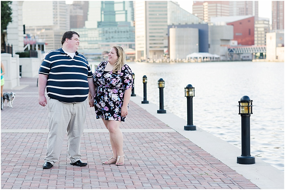 charlene_michael_federal_hill_engagement_baltimore_wedding_photographer_0002