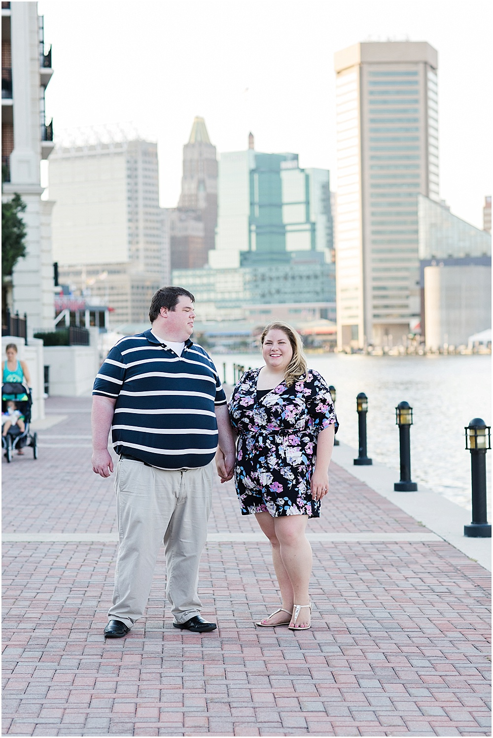 charlene_michael_federal_hill_engagement_baltimore_wedding_photographer_0003
