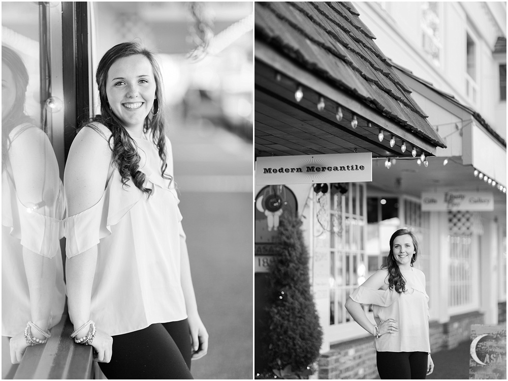 jessica_senior_portraits_downtown_poulsbo_pacific_northwest_photographer_0019