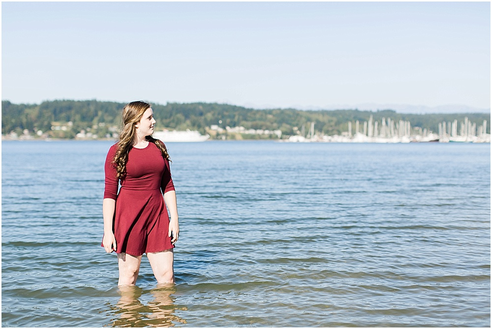 jessica_senior_portraits_downtown_poulsbo_pacific_northwest_photographer_0026