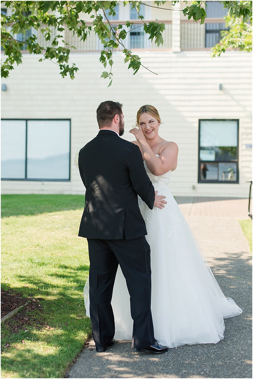mitzner_silverdale_beach_hotel_wedding_silverdale_washington_pacific_northwest_wedding_photographer_0018