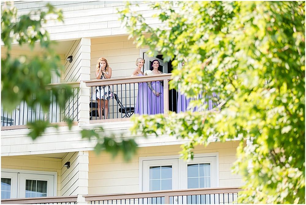 mitzner_silverdale_beach_hotel_wedding_silverdale_washington_pacific_northwest_wedding_photographer_0021