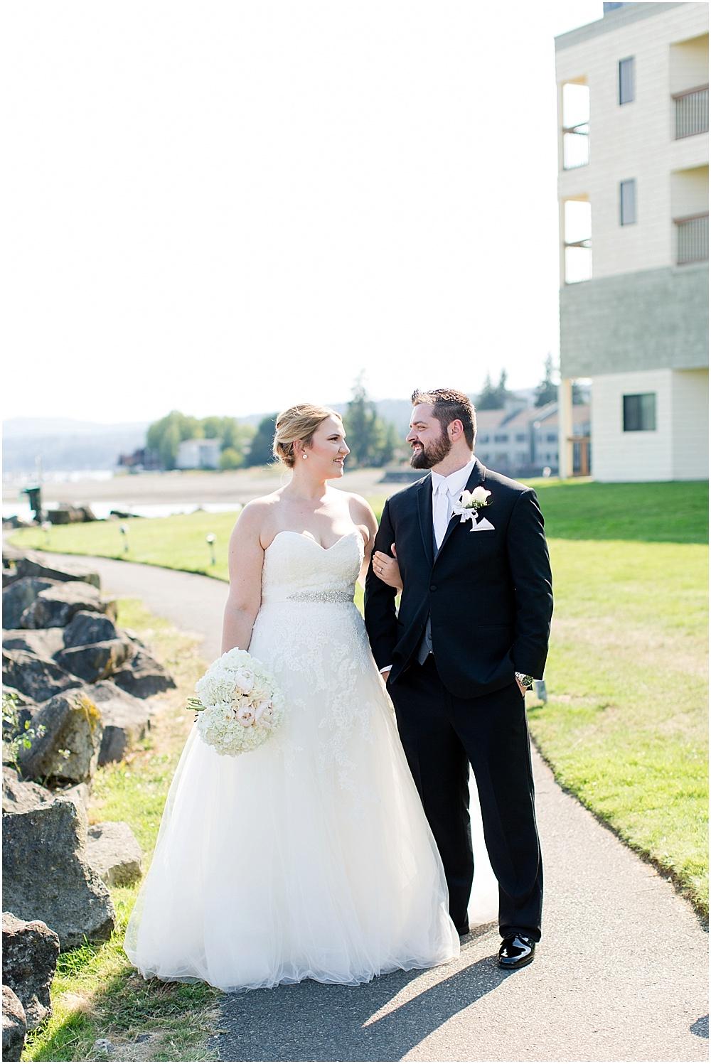 mitzner_silverdale_beach_hotel_wedding_silverdale_washington_pacific_northwest_wedding_photographer_0027