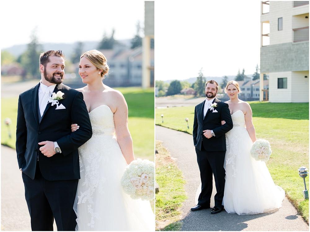 mitzner_silverdale_beach_hotel_wedding_silverdale_washington_pacific_northwest_wedding_photographer_0029