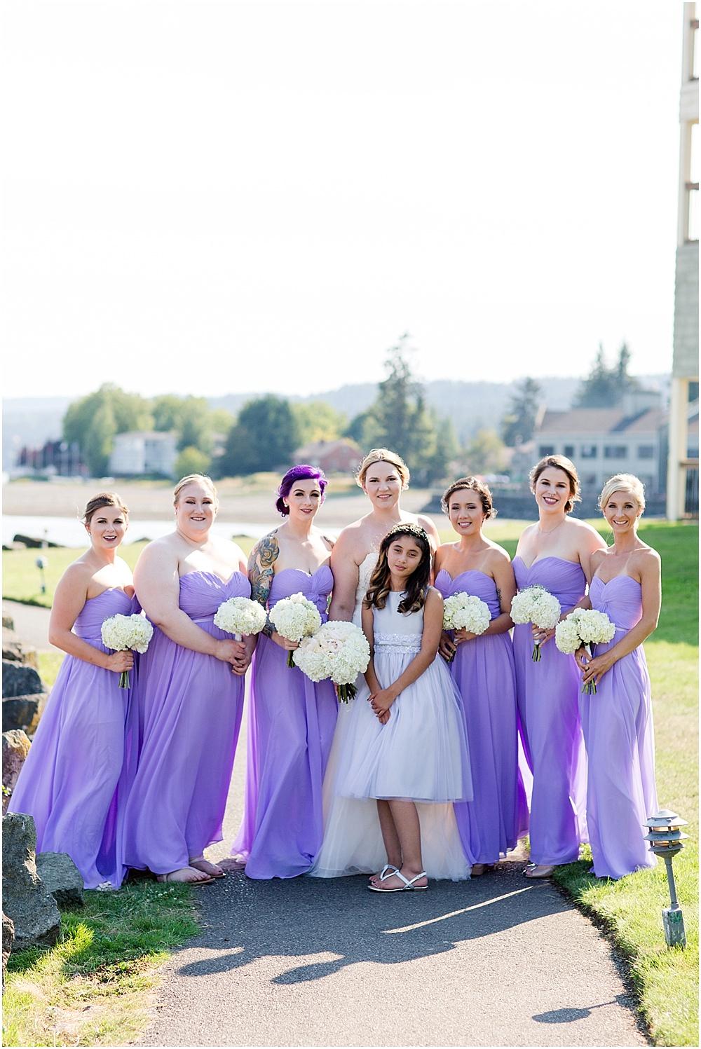 mitzner_silverdale_beach_hotel_wedding_silverdale_washington_pacific_northwest_wedding_photographer_0031