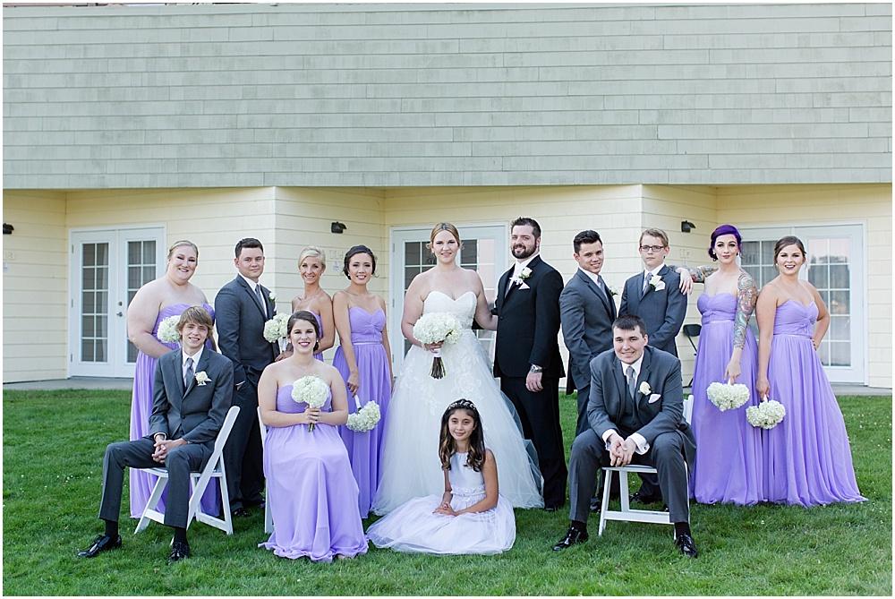 mitzner_silverdale_beach_hotel_wedding_silverdale_washington_pacific_northwest_wedding_photographer_0038