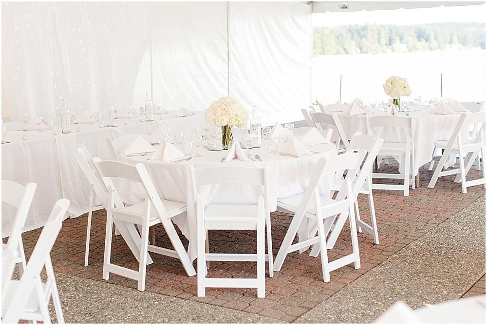 mitzner_silverdale_beach_hotel_wedding_silverdale_washington_pacific_northwest_wedding_photographer_0041