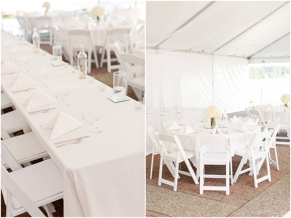 mitzner_silverdale_beach_hotel_wedding_silverdale_washington_pacific_northwest_wedding_photographer_0043