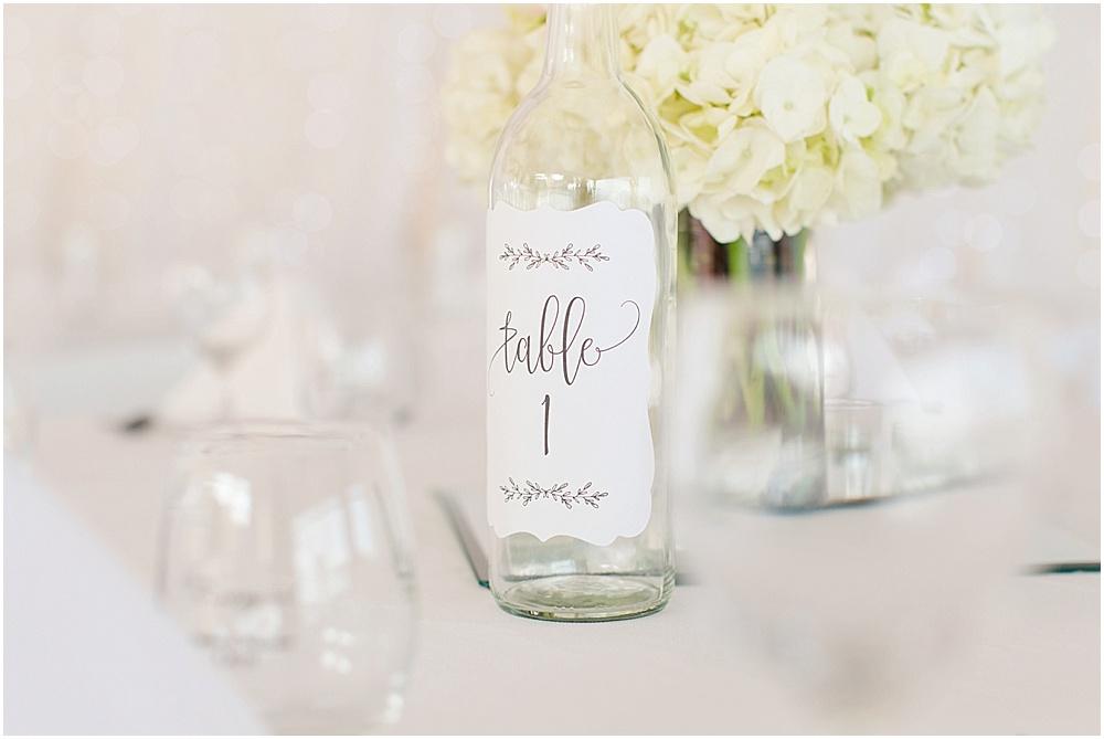 mitzner_silverdale_beach_hotel_wedding_silverdale_washington_pacific_northwest_wedding_photographer_0046