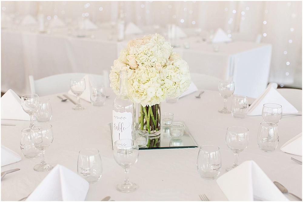 mitzner_silverdale_beach_hotel_wedding_silverdale_washington_pacific_northwest_wedding_photographer_0047