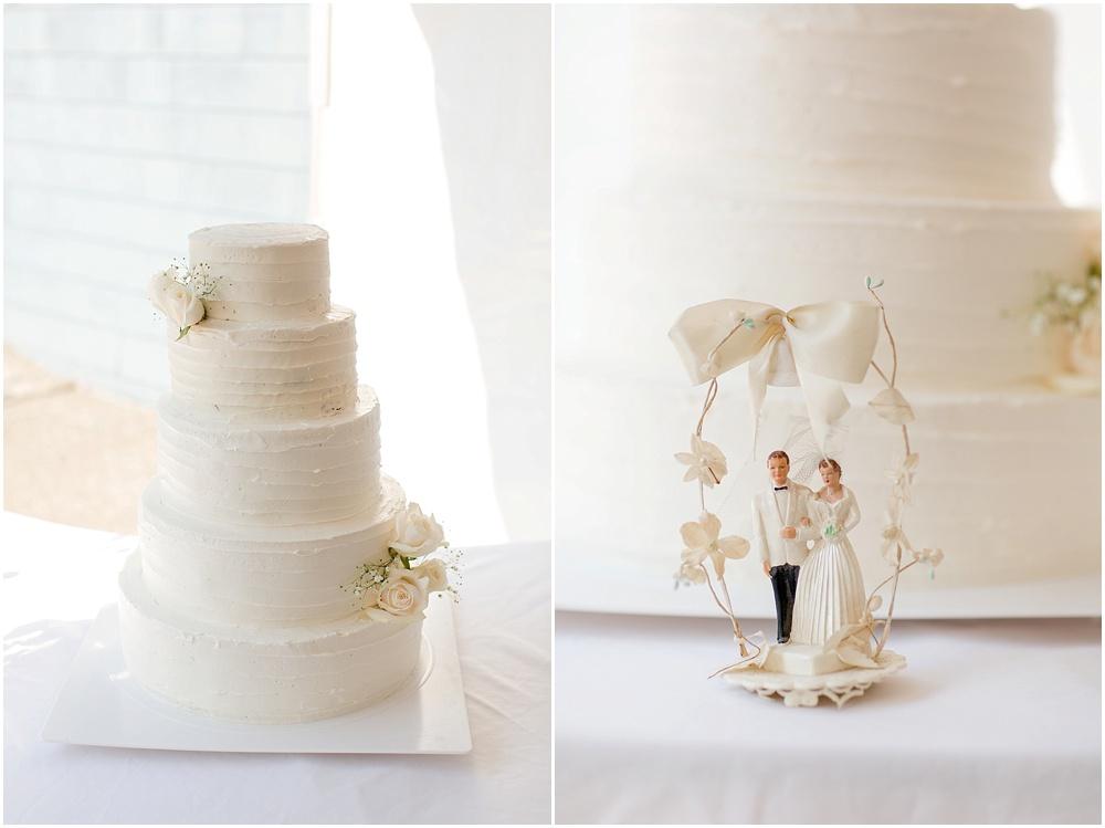 mitzner_silverdale_beach_hotel_wedding_silverdale_washington_pacific_northwest_wedding_photographer_0049