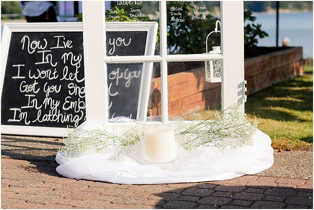 mitzner_silverdale_beach_hotel_wedding_silverdale_washington_pacific_northwest_wedding_photographer_0053