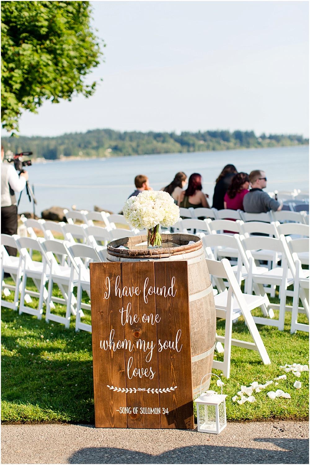 mitzner_silverdale_beach_hotel_wedding_silverdale_washington_pacific_northwest_wedding_photographer_0054