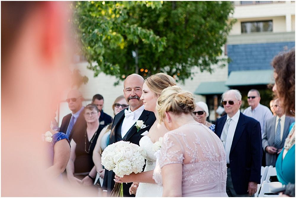 mitzner_silverdale_beach_hotel_wedding_silverdale_washington_pacific_northwest_wedding_photographer_0060