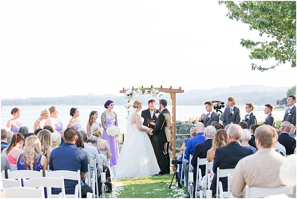 mitzner_silverdale_beach_hotel_wedding_silverdale_washington_pacific_northwest_wedding_photographer_0061