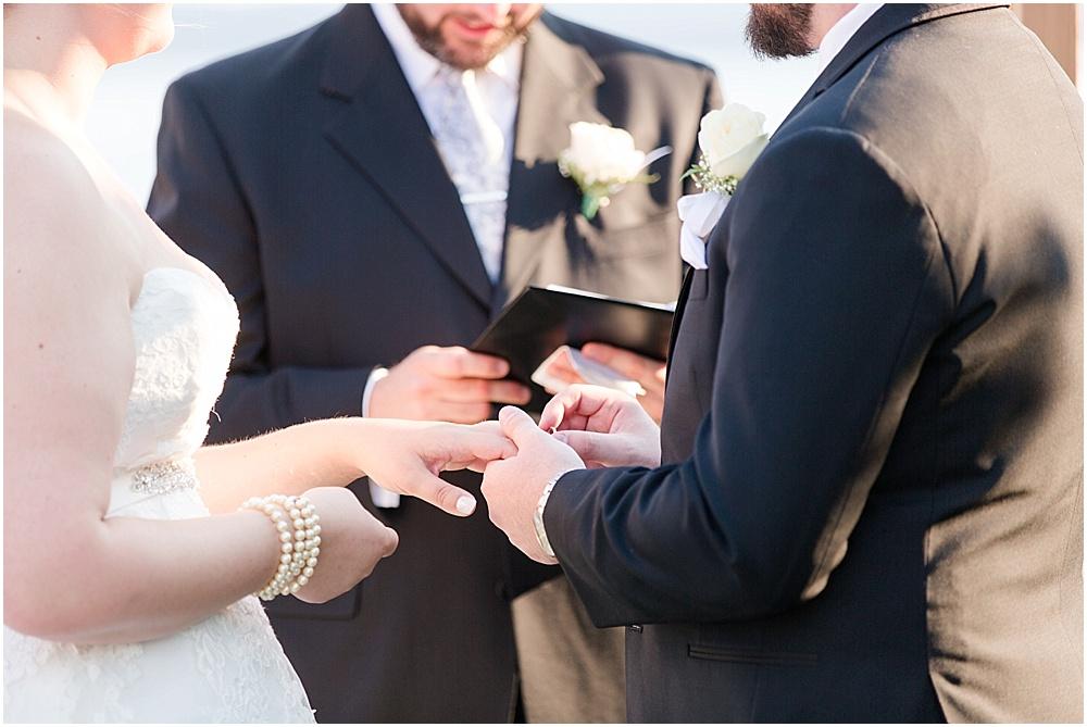 mitzner_silverdale_beach_hotel_wedding_silverdale_washington_pacific_northwest_wedding_photographer_0066