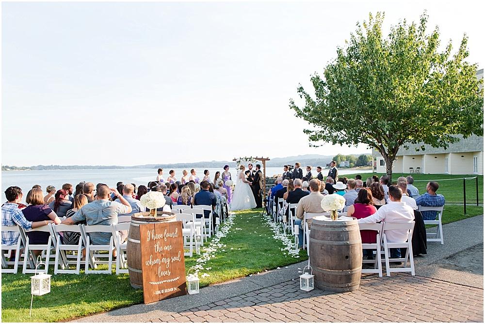 mitzner_silverdale_beach_hotel_wedding_silverdale_washington_pacific_northwest_wedding_photographer_0071