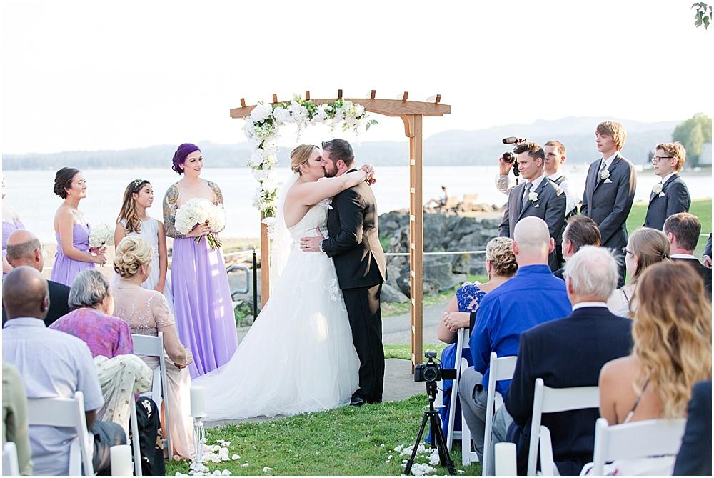 mitzner_silverdale_beach_hotel_wedding_silverdale_washington_pacific_northwest_wedding_photographer_0073