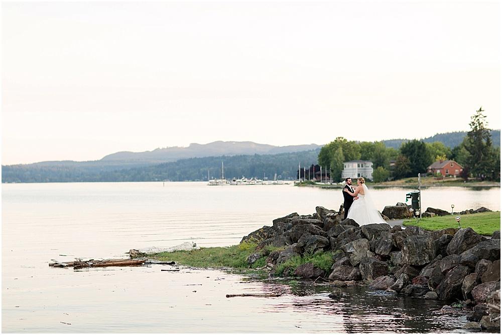 mitzner_silverdale_beach_hotel_wedding_silverdale_washington_pacific_northwest_wedding_photographer_0076