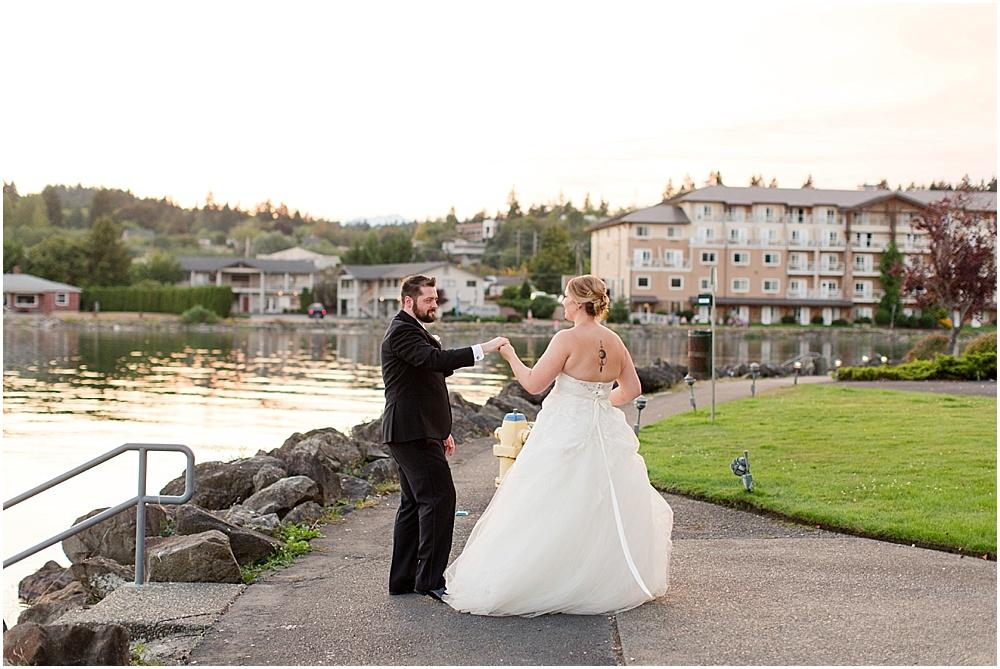 mitzner_silverdale_beach_hotel_wedding_silverdale_washington_pacific_northwest_wedding_photographer_0081