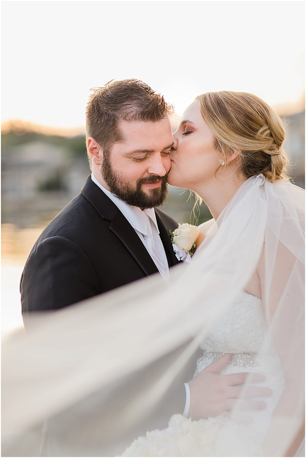 mitzner_silverdale_beach_hotel_wedding_silverdale_washington_pacific_northwest_wedding_photographer_0084