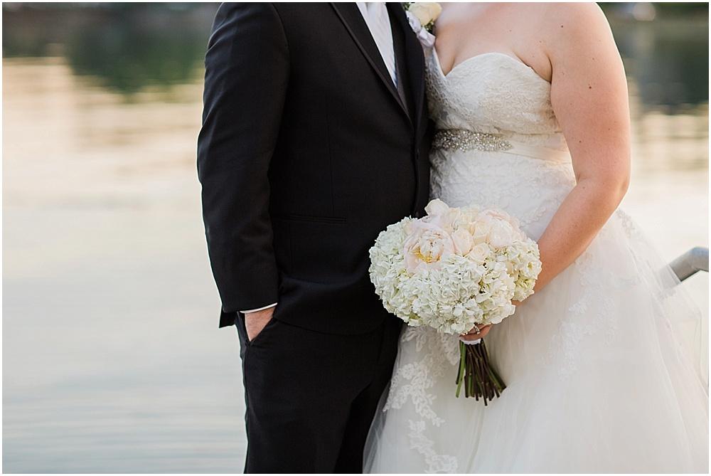mitzner_silverdale_beach_hotel_wedding_silverdale_washington_pacific_northwest_wedding_photographer_0085