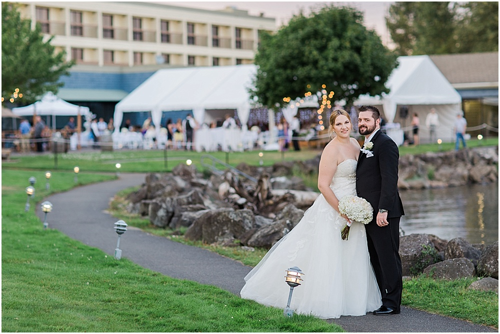mitzner_silverdale_beach_hotel_wedding_silverdale_washington_pacific_northwest_wedding_photographer_0089
