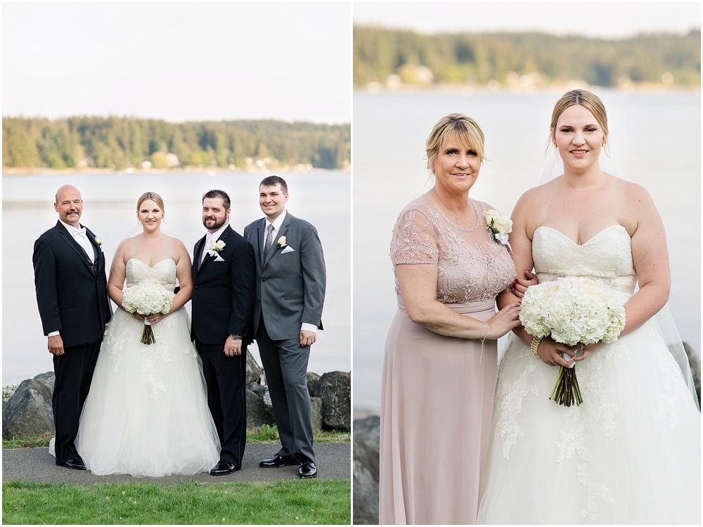 mitzner_silverdale_beach_hotel_wedding_silverdale_washington_pacific_northwest_wedding_photographer_0095