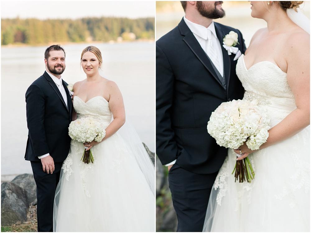 mitzner_silverdale_beach_hotel_wedding_silverdale_washington_pacific_northwest_wedding_photographer_0097